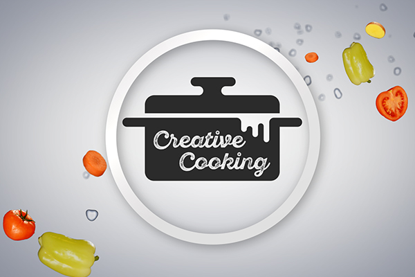 Creative Cooking Recipes